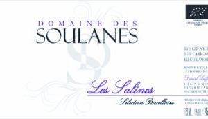 4- LES SALINES 2