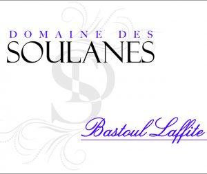 5- Bastoul Laffite 1